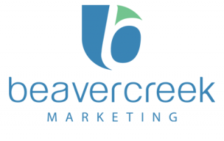 Beavercreek Marketing