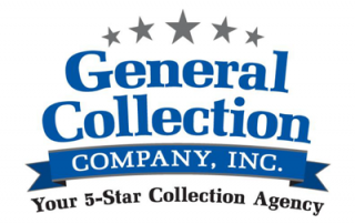 General Collections