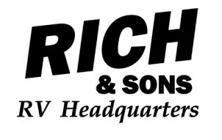 Rich & Sons